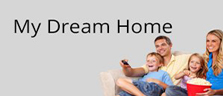 My Dream Home Visa Program